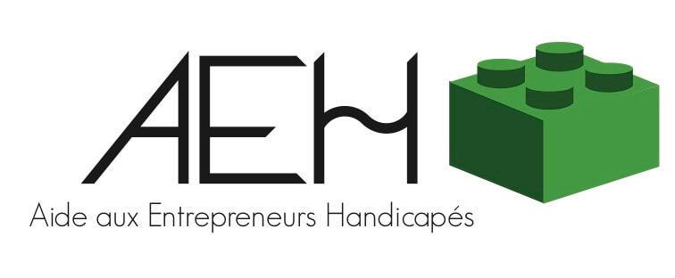 lancement du concours aeh pour les entrepreneurs handicap s. Black Bedroom Furniture Sets. Home Design Ideas