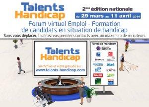 banniere_talents_handicap_2014