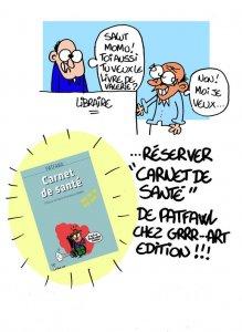 BD-carnet-de-sante
