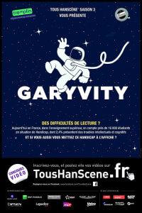Affiche-garyvity-200x300