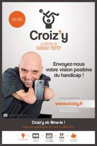 Affiche_Croizy1