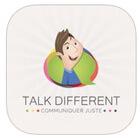 image-talk-different-une-application-pour-communiquer-autrement-2015-14511