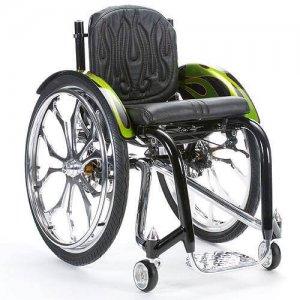 fauteuil la minca