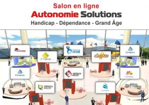 1er-Salon-en-ligne-Autonomie-Solutions-le-2-novembre-2015