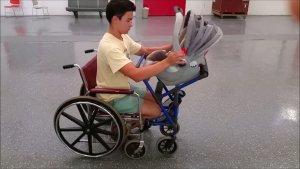 2-poussette-handicap