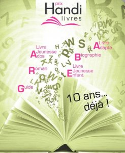 prix_handi_livres