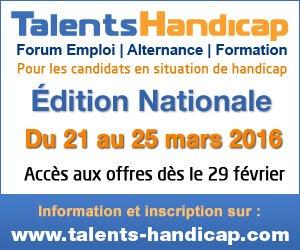 Handicap-jobpavé300-250