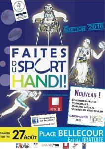 Affiche_Faites_Du_Sport_Handi_2016.compressed