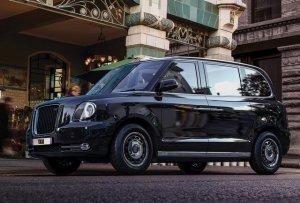 Présentation-taxi-LTC-Geely-04