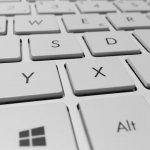 Un MOOC dédiée à l'accessibilité numérique