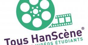 «Tous HanScène» Concours Vidéos Handicap pour les étudiants