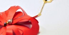 Odiora ou quand une prothèse auditive devient fashion