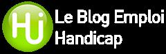Handicap-Job Info – Actualité Handicap