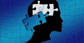 Autisme-Emploi, la nouvelle plate-forme dédiée à l'emploi des personnes autistes