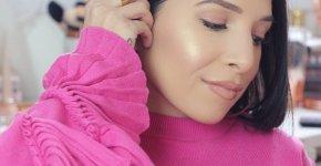 Success story : Elsa MakeUp, la célèbre chaîne d'une youtubeuse paraplégique