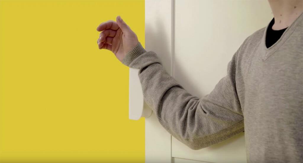 Des Meubles Accessibles A Tous Grace Aux Nouveaux Accessoires Ikea
