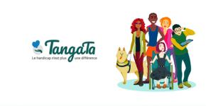 Tangata.fr, le site qui regroupe une multitude de loisirs adaptés