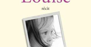 Littérature : « L'effet Louise », un combat face à la trisomie 21