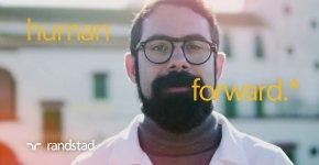 Découvrez l'histoire de Javier, guidé par Randstad pour trouver un métier