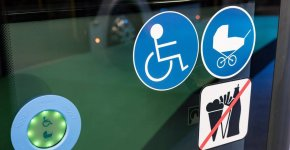 Les personnes handicapées ont des conditions de vie «plus dégradées»condi