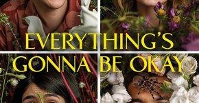 Everything's Gonna Be Okay, une sérié TV qui parle de l'autisme avec une actrice autiste